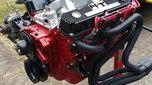 Mopar 340 pro built  for sale $5,500