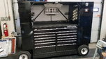 Tool Box Craftsman Cart  for sale $3,400