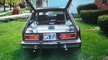76 Chevy Custom  for Sale $10,000
