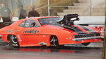 69 camaro promod  for sale $130,000