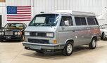 1987 Volkswagen Vanagon  for sale $18,900