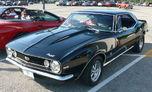 Classic Chevrolet Camaro for Sale   RacingJunk Classifieds