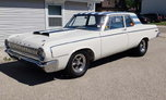 1964 Dodge 330  for sale $44,500