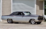 1966 Chevrolet Nova SS (118) Pro-Street  for sale $49,950