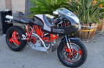 2001 MH900e MH 900 Evoluzione carbon Ducati performance  for sale $19,400