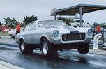 1977 Vega  for sale $32,500