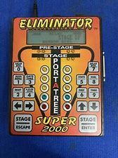 WANTED : (Want to buy) Portatree Eliminator 2000 Plus  for Sale $150