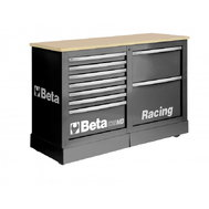 BETA TOOLS C39MD-G-SPECIAL MOBILE ROLLER CAB MD - 039390102  for sale $1,969