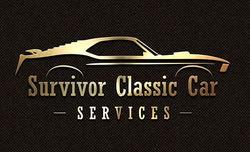 Survivor Classic Car Services