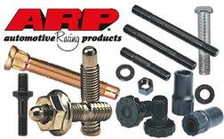 ARP Main & Head bolts/Studs