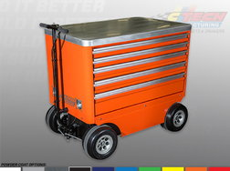 CTech Mini Cart  for sale $3,874