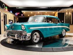 1956 Chevrolet Bel Air  for sale $89,900