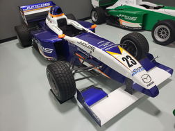 2008 Pro Mazda  for sale $42,000