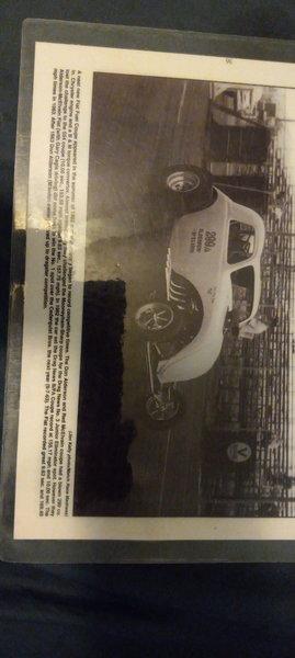 1948 Fiat Topolino  for Sale $40,000
