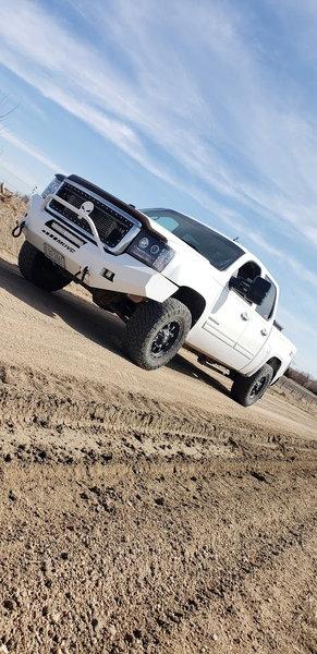 2013 GMC Sierra 1500  for Sale $25,000