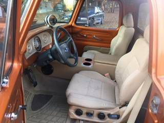1966 FORD F-100  for Sale $19,500