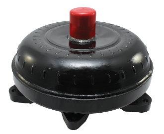 "FTI 10"" Torque Converter  for Sale $1,495"