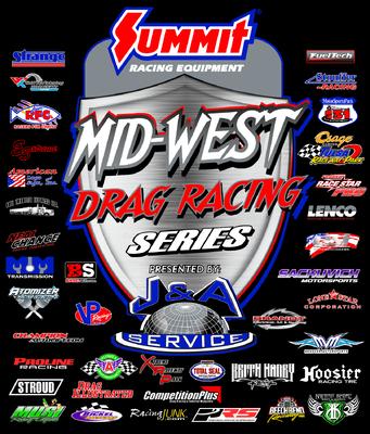 MWDRS Logo T-Shirts