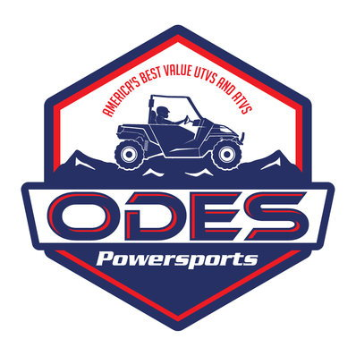 ODES Powersports