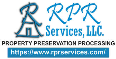 Rpr Services Llc Property Preservation Work Order Process For Sale In Wilmington Delaware Racingjunk