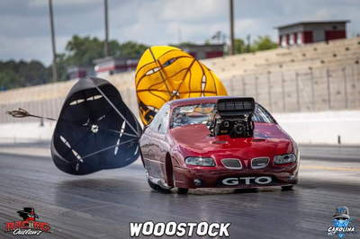 RVW/PRO275 06 GTO