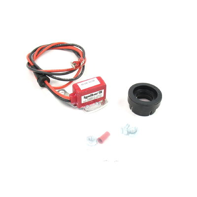 PerTronix 91281 Electronic Ignition Conversion Kit