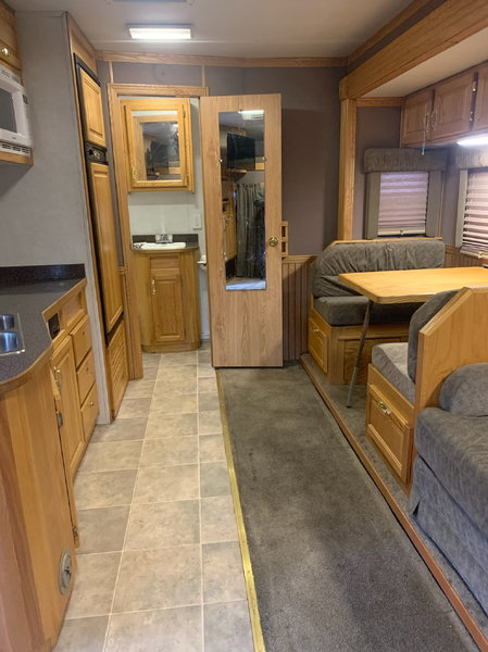 United specialties 2005  for Sale $145,000