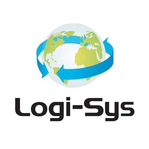 Freight Forwarding Management System Software