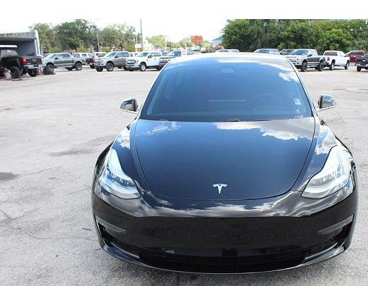 2018 Tesla 3  for Sale $20,000