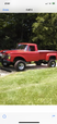 1966 Ford 4x4  for sale $16,000