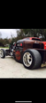 41 Plymouth Rat Rod  for sale $32,500