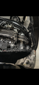 468 ls7 aluminum long block solid roller Brodix heads