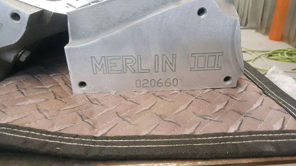 555-Merlin Block K