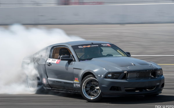 2010 Ford Mustang  for Sale $5,000