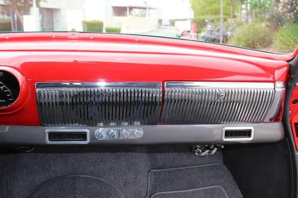 1954 Chevrolet 210 Bel Air  for Sale $41,900