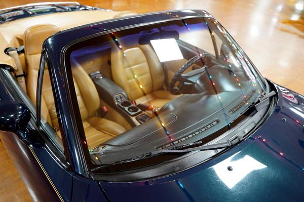 1994 Mazda MX-5 Miata  for Sale $16,900