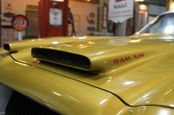 Used 1974 Pontiac Firebird for sale  for Sale $23,500