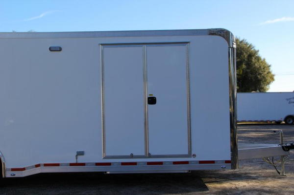 30' ATC 305 Quest Deluxe - CLOSEOUT SPECIAL