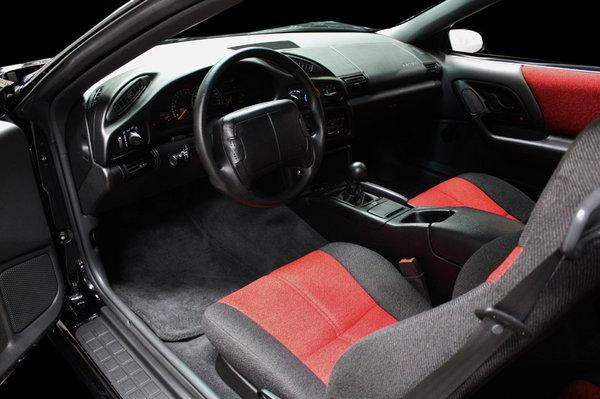 1994 Chevrolet Camaro  for Sale $29,900