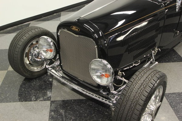 1927 Ford Roadster Pickup  for Sale $69,995