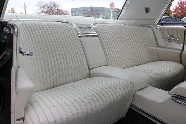 1964 Ford Thunderbird  for Sale $17,995