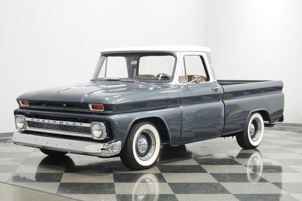 1964 Chevrolet C10  for Sale $58,995