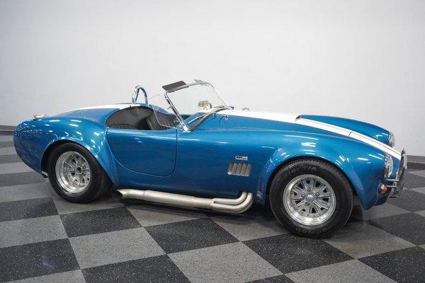 1967 Shelby Cobra Contemporary  for Sale $57,995
