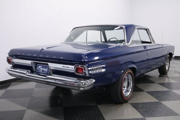 1965 Plymouth Satellite  for Sale $23,995