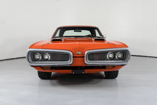 1970 Dodge Super Bee  for Sale $74,995