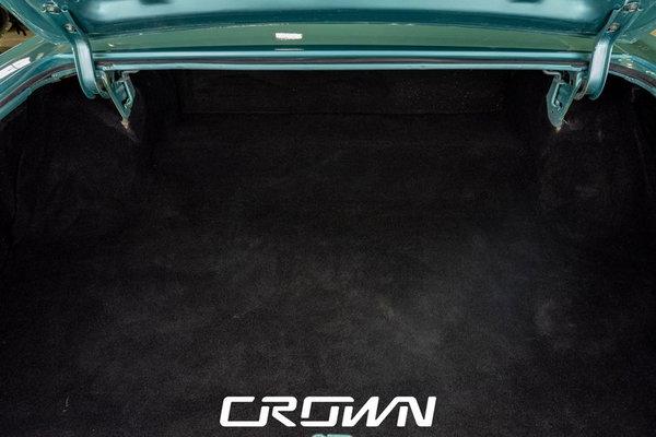 1965 Pontiac GTO  for Sale $55,929
