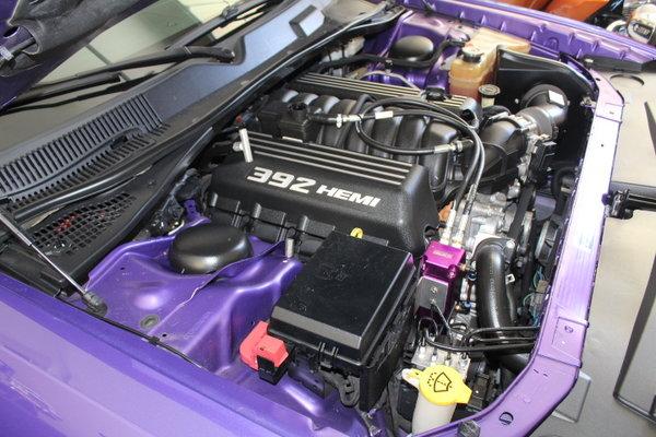 2013 Dodge Challenger  for Sale $28,995