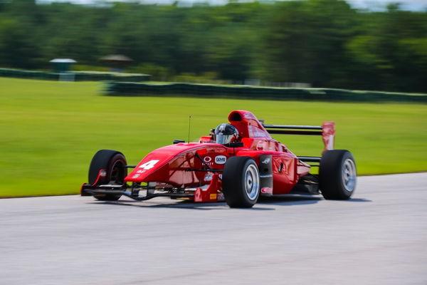 Formula Lites FL15  for Sale $65,000