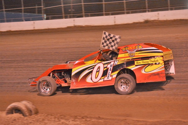 2015 GRT MODIFIED  for Sale $12,500