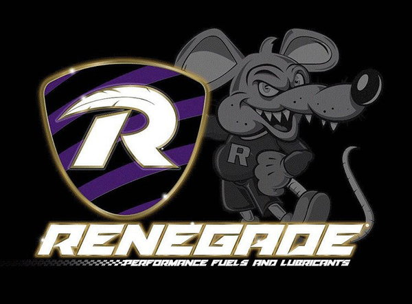 Renegade Race Fuel >> Renegade Race Fuel Oil Products For Sale In Detroit Mi Price 1 234